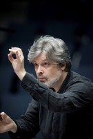 Sir James MacMillan
