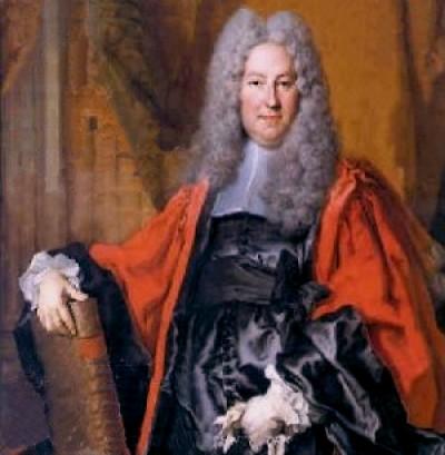 François d'Agincourt