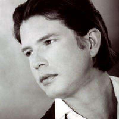 Hugo Bollschweiler