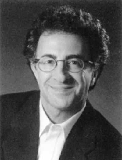 Ramin Entezami