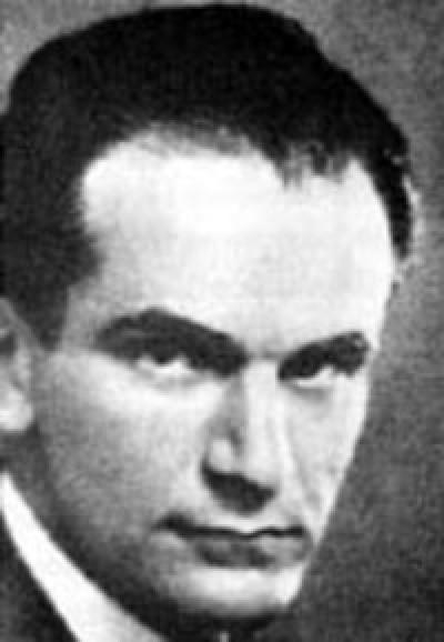 Norbert von Hannenheim