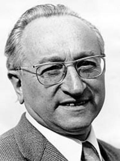Hans-Hermann Kurig