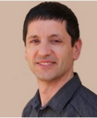 Miquel Oliu I Nieto