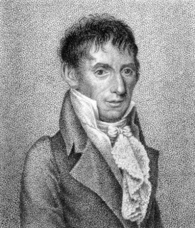 Alessandro Rolla