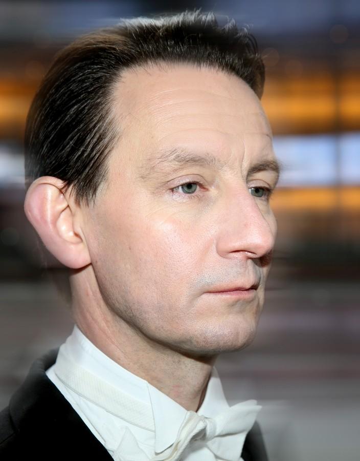 Timon Altwegg
