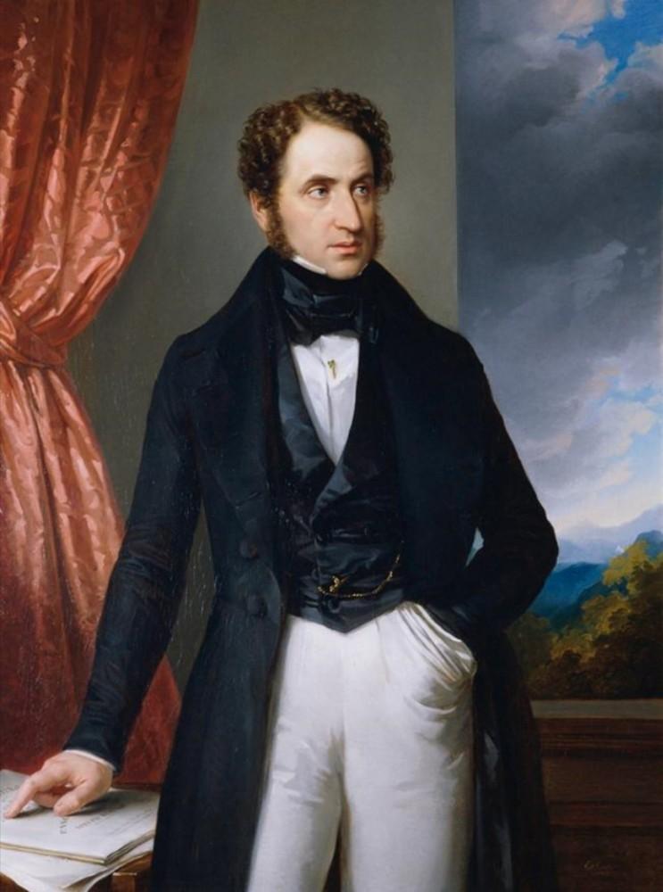 Joseph Benesch