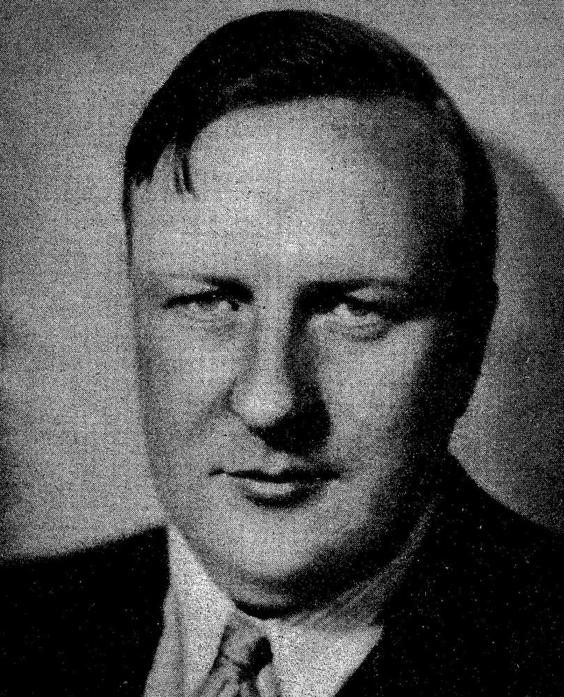 Hans Brunner