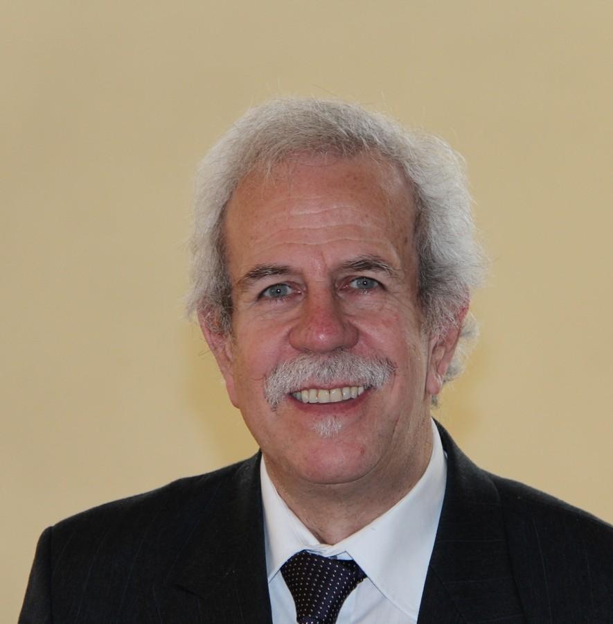 Alfred Felder