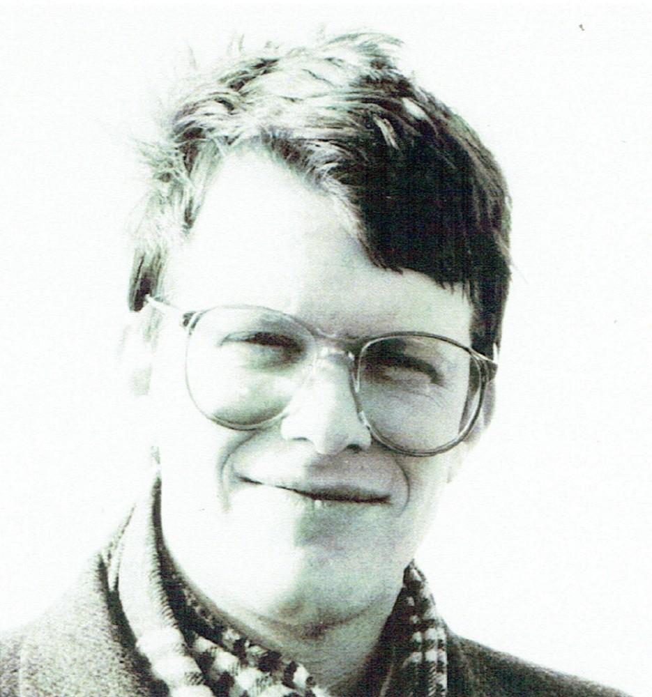 Yossi Gutmann