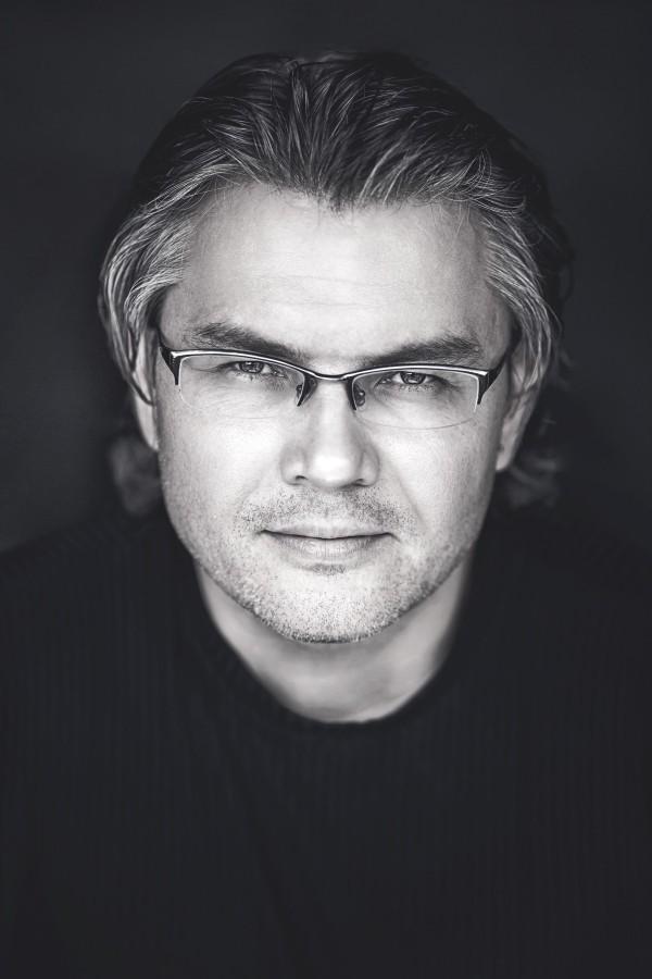 Airat Ichmouratov