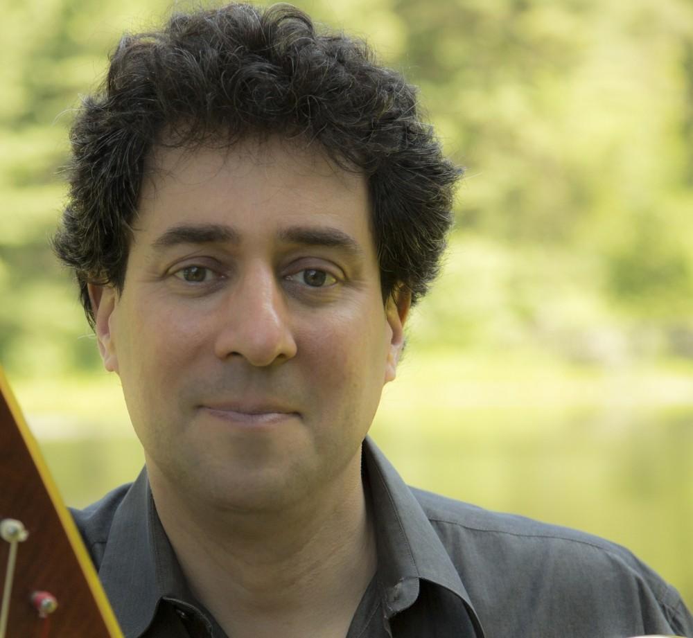 David S. Lefkowitz