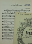 Umschlag / Cover 2