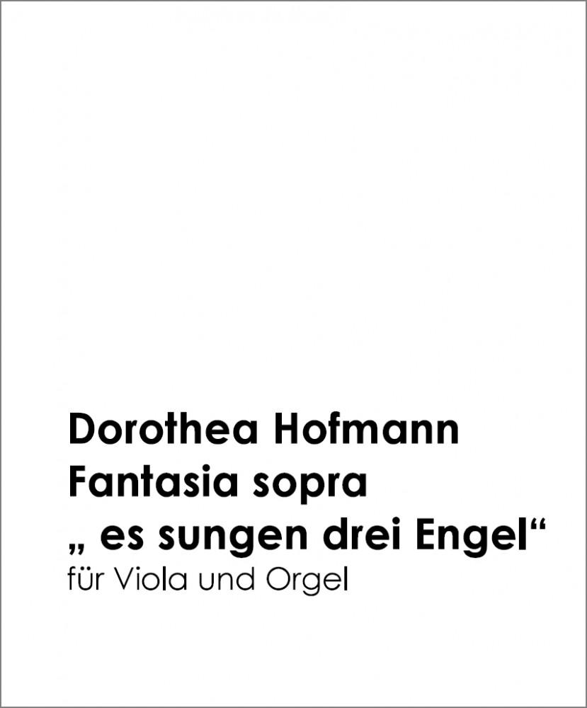 Trio G-dur, op. 112, für 2 Violinen und Bratsche